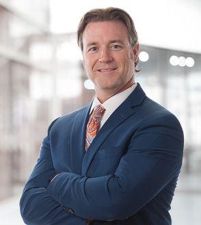attorney, Carl Reynolds, professional