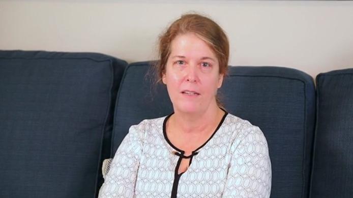Client-Testimonial-Lynn-McGinnis