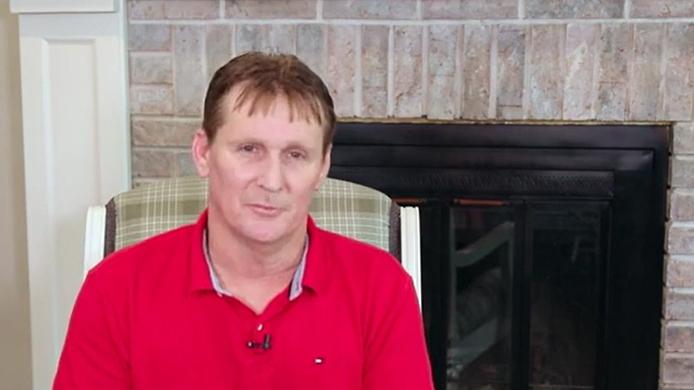 Client-Testimonial-Stephan-Chaney