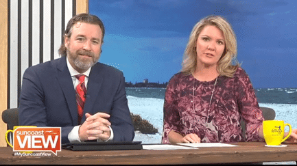 florida older drivers, news segment